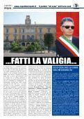 cucu'... la smart project non c'e' piu' - Napoli Metropoli, quotidiano ... - Page 3