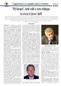 cucu'... la smart project non c'e' piu' - Napoli Metropoli, quotidiano ... - Page 4