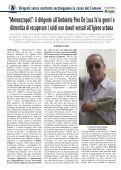 cucu'... la smart project non c'e' piu' - Napoli Metropoli, quotidiano ... - Page 6