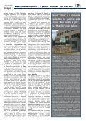 cucu'... la smart project non c'e' piu' - Napoli Metropoli, quotidiano ... - Page 7