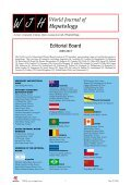 Conglomerates of tumor associated macrophages express MMP-9 ... - Page 2