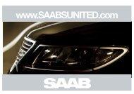english version - SaabsUnited.com