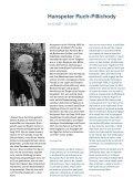 Fachwerk 2020 - Seite 7