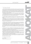 leipzig - Der Kleine Advokat - Page 3