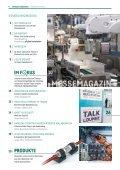Messemagazin & Katalog | all about automation chemnitz - Page 4