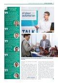 Messemagazin & Katalog | all about automation chemnitz - Page 7