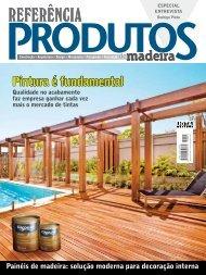 *Julho/2020 Produtos de Madeira 55