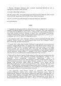 """Kohtuasi C- 54/96 […] """"Liikmesriigi kohtu"""" mõiste asutamislepingu ... - Page 2"""