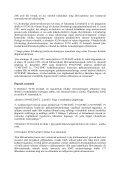 """Kohtuasi C- 54/96 […] """"Liikmesriigi kohtu"""" mõiste asutamislepingu ... - Page 3"""