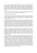 """Kohtuasi C- 54/96 […] """"Liikmesriigi kohtu"""" mõiste asutamislepingu ... - Page 4"""