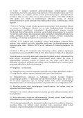 """Kohtuasi C- 54/96 […] """"Liikmesriigi kohtu"""" mõiste asutamislepingu ... - Page 5"""