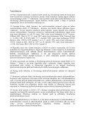 """Kohtuasi C- 54/96 […] """"Liikmesriigi kohtu"""" mõiste asutamislepingu ... - Page 6"""
