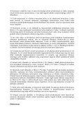 """Kohtuasi C- 54/96 […] """"Liikmesriigi kohtu"""" mõiste asutamislepingu ... - Page 7"""