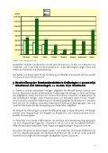 Erzeugung von Bioethanol Erzeugung von Bioethanol für den Kraf ... - Seite 6