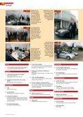 Kostenvergleich - Flotte.de - Seite 6
