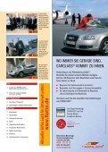 Kostenvergleich - Flotte.de - Seite 7