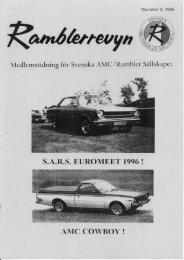 2 Ramblerrevyn - Sanda Fastigheter