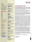 sondern Mehrsprachigkeit! - AGPA - Seite 5