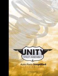 mahindra parts catalog[1] pdf - The Automotive India