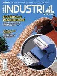 *Agosto/2020 Referência Industrial 221
