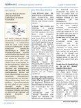 FLORInside - Stift St. Florian - Seite 2