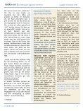 FLORInside - Stift St. Florian - Seite 3