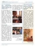 FLORInside - Stift St. Florian - Seite 4