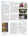 FLORInside - Stift St. Florian - Seite 7