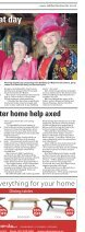 Ashburton Courier: August 13, 2020 - Page 4