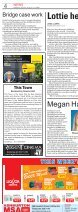 Ashburton Courier: August 13, 2020 - Page 6