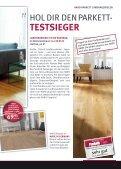 39. 95 - Holzmarkt Suttner - Page 3