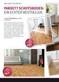 39. 95 - Holzmarkt Suttner - Page 4