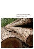 Profil LANA - Falter-Holz - Seite 5