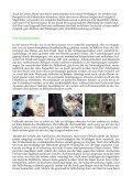 Handholzerei - Bergwaldprojekt - Seite 3