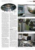 Zweiteilige Flanschsäge - BÖHLER MILLER Messer und Sägen GmbH - Seite 2