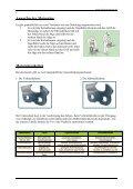 Grundkurs/ Aufbaukurs A - - Fällkurs/ Aufbaukurs B - Seite 5