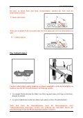 Grundkurs/ Aufbaukurs A - - Fällkurs/ Aufbaukurs B - Seite 7