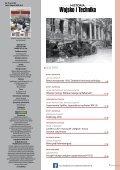 Wojsko i Technika Historia 4/2019 short - Page 2