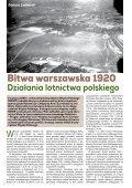 Wojsko i Technika Historia 4/2019 short - Page 3