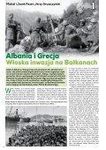 Wojsko i Technika Historia 4/2019 short - Page 4