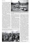 Wojsko i Technika Historia 4/2019 short - Page 5