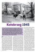Wojsko i Technika Historia 4/2019 short - Page 7