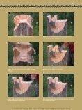 Leseprobe - Holzwerken - Seite 2