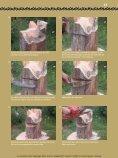 Leseprobe - Holzwerken - Seite 4