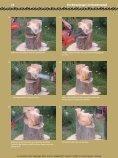 Leseprobe - Holzwerken - Seite 5
