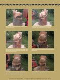 Leseprobe - Holzwerken - Seite 6
