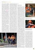 Frauen sägen vorsichtiger - Forsthaus Roderbirken - Seite 2