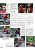 Frauen sägen vorsichtiger - Forsthaus Roderbirken - Seite 3