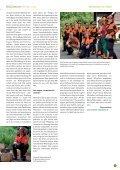 Frauen sägen vorsichtiger - Forsthaus Roderbirken - Seite 4