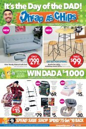 19th August 12pg catalogue 2020